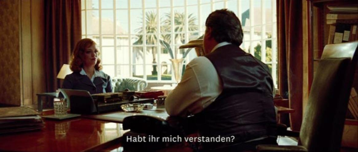 http://kredo.me/files/gimgs/th-19_131-Büro-Selznik.jpg