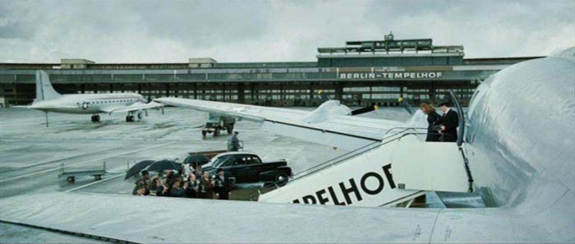 http://kredo.me/files/gimgs/th-19_140-Tempelhof.jpg